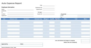 free job estimate forms – microsoft word templates, Invoice templates