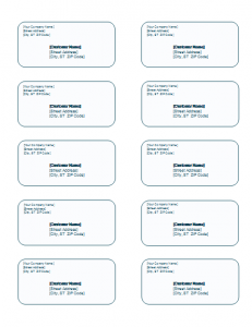 printable-labels-2
