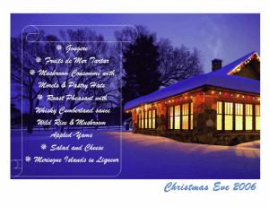 christmas-menu-1