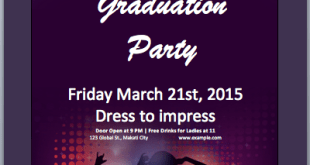 Graduation-Party-Invitation-Flyer-1