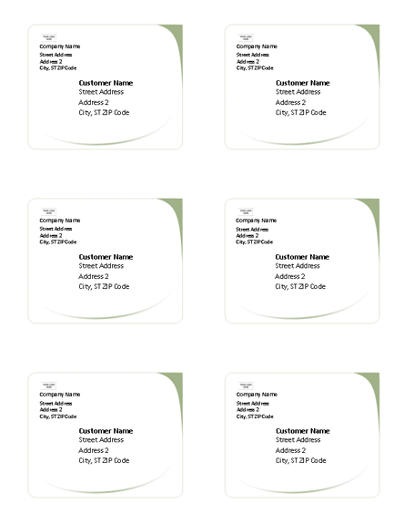 shipping-labels-2