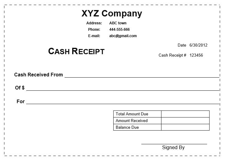 Cash-Receipt-Template-03