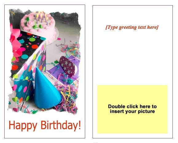 Happy-Birthday-Card-Template-01
