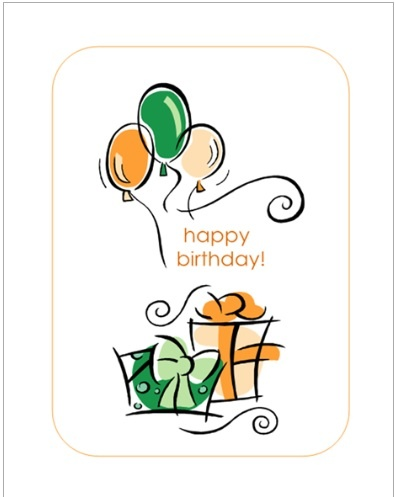 Happy-Birthday-Card-Template-02