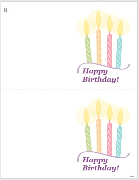 Happy-Birthday-Card-Template-03