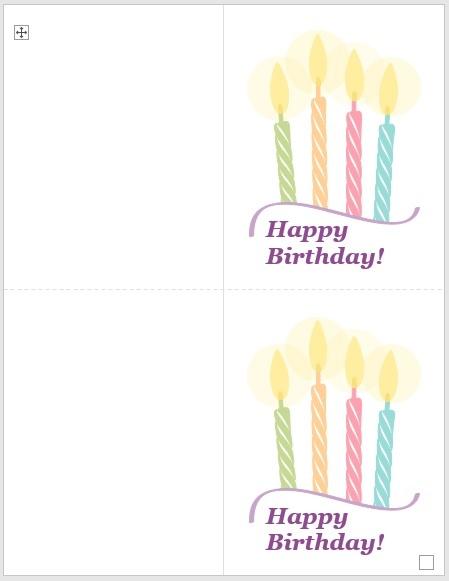 Happy-Birthday-Card-Template-03