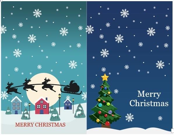 Merry-Christmas-Card-Template-02