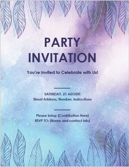 Party-Invitation-Template-01