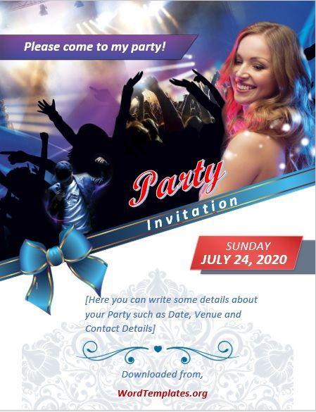 Party-Invitation-Template-02