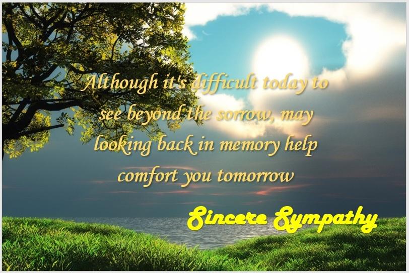Sympathy-Card-Template-03