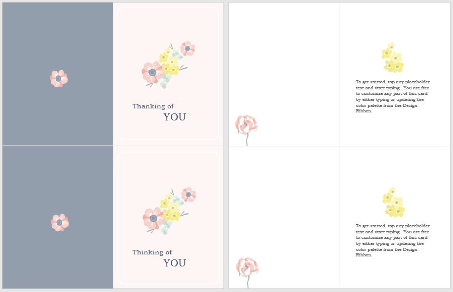 Thinking-you-card-template-02