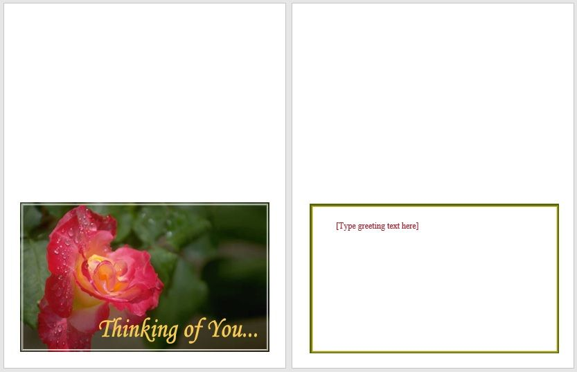 Thinking-you-card-template-03