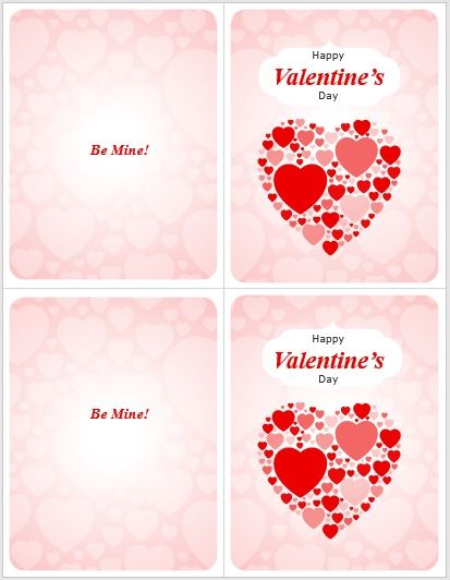 Valentine-Day-Card-Template-01