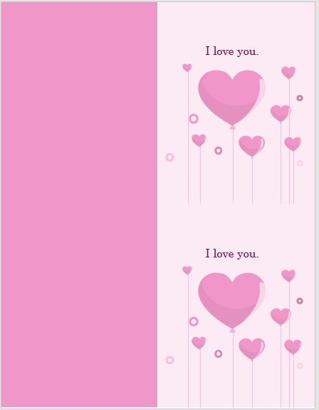 Valentine-Day-Card-Template-02