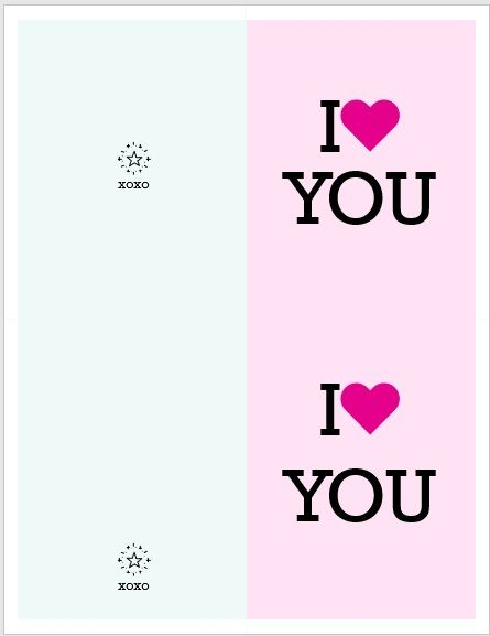 Valentine-Day-Card-Template-03
