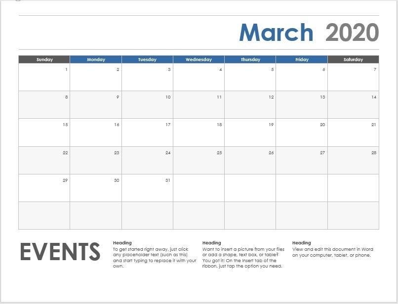 Calendar-Template-2020-03