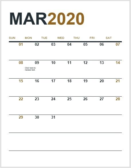 Calendar-Template-2020-04