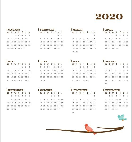 Calendar-Template-2020-05