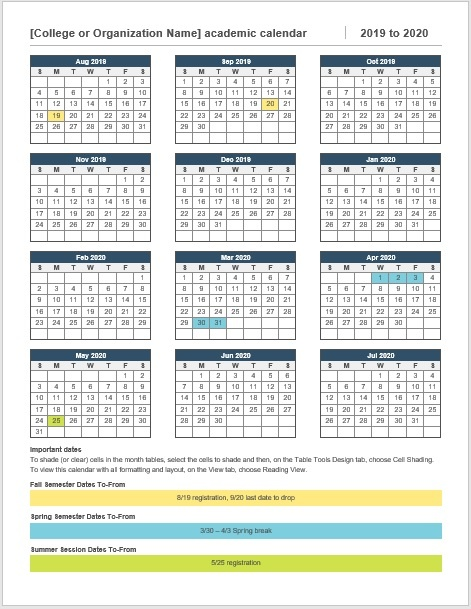 Calendar-Template-2020-07