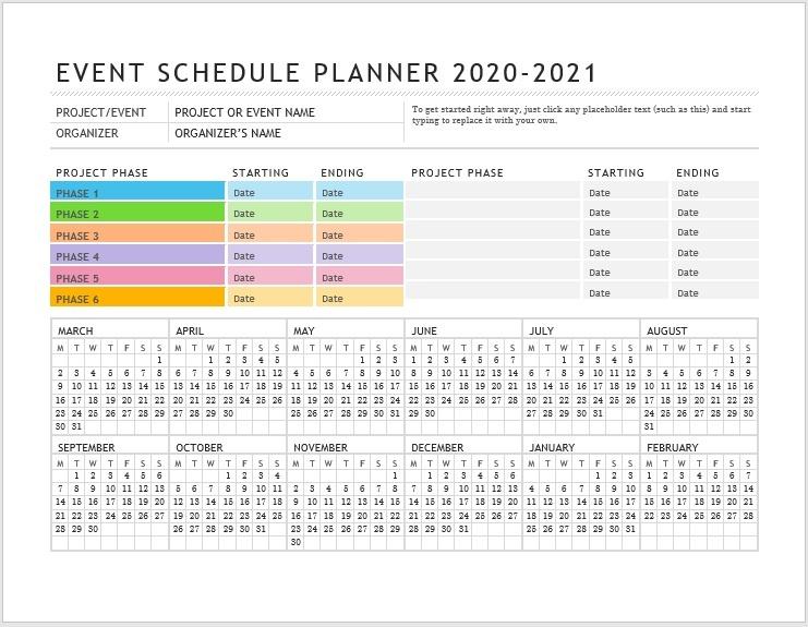 Calendar-Template-2020-09