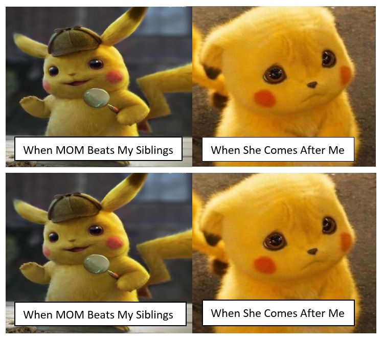 Meme Template 11